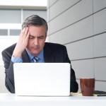 blogging coaching planning editing for b2b bloggers