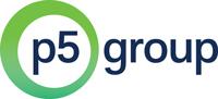 p5group_logo_NOtag_2016-200x91